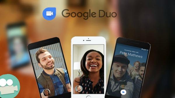 les-appels-videos-sur-google-duo