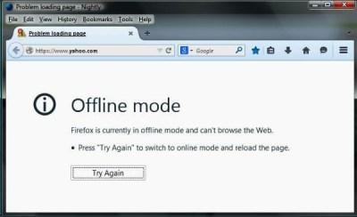 offline-mode-firefox