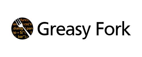 logo Greasy Fork