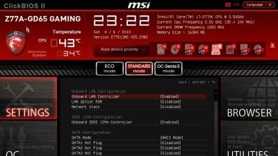 motherboard-bios-UEFI