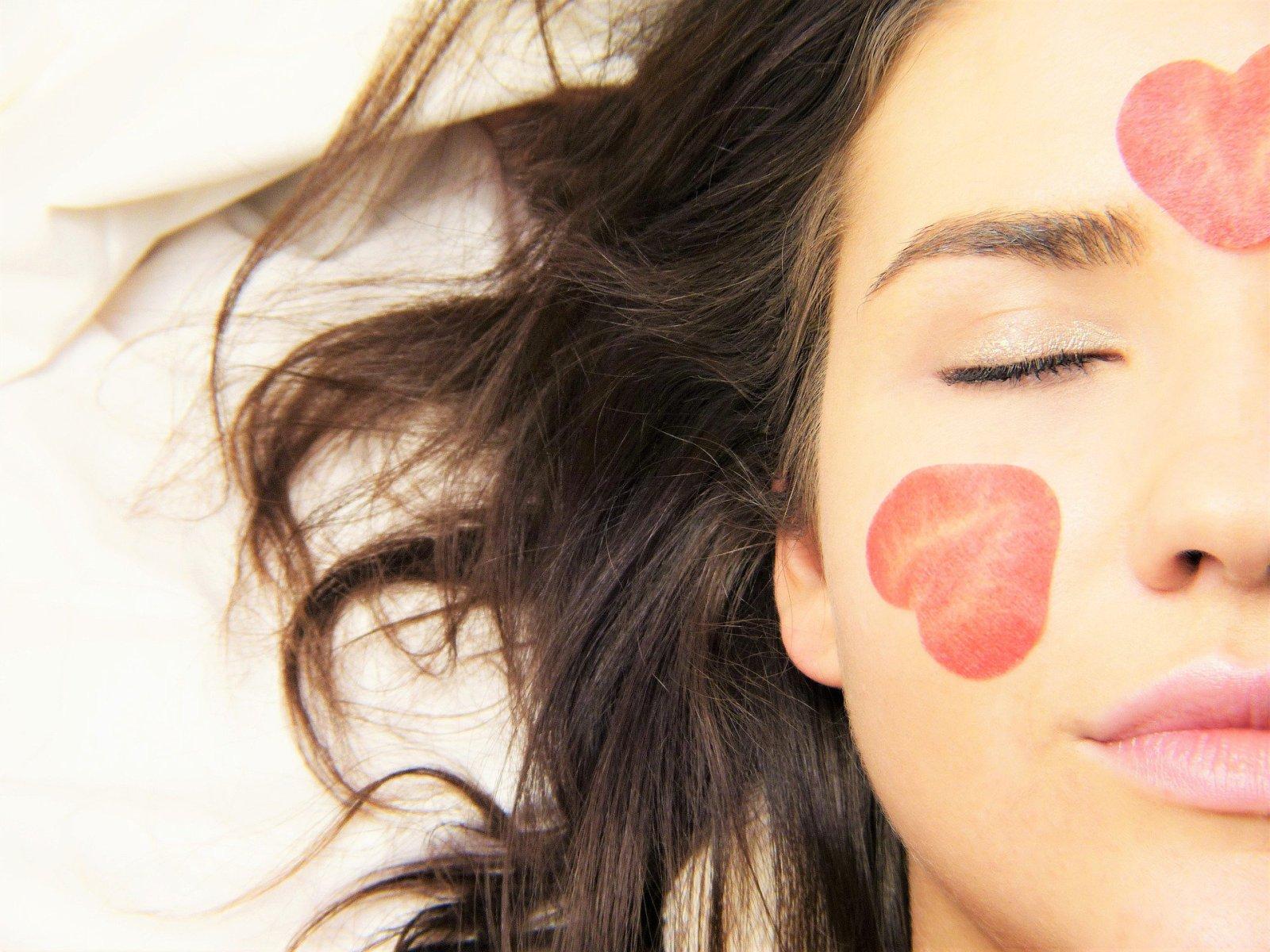 Les 5 conseils beauté pour une peau mixte