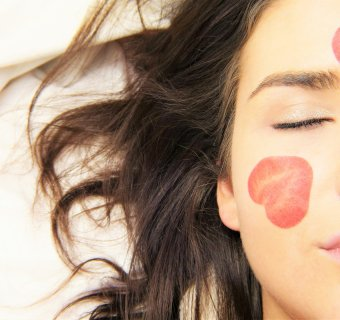 Les 5 conseils beauté et soins pour la peau mixte