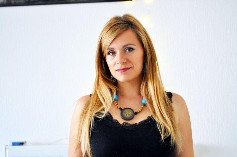 Conseils maquillage et beauté- Blogueuse Lyon
