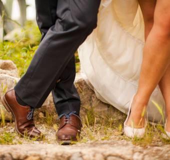 Les 5 erreurs beauté à ne pas faire la veille de son mariage