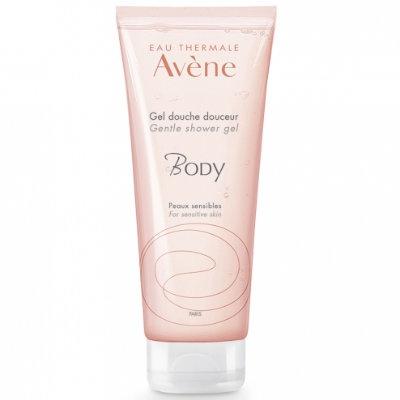 Gommage Avène- astuce beauté pour prolonger son bronzage - Mon peau de crème- Emonoé