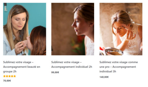 Black Friday - Code promo - Les ateliers beauté à Lyon et ses environs - Mon peau de crème - Émonoé