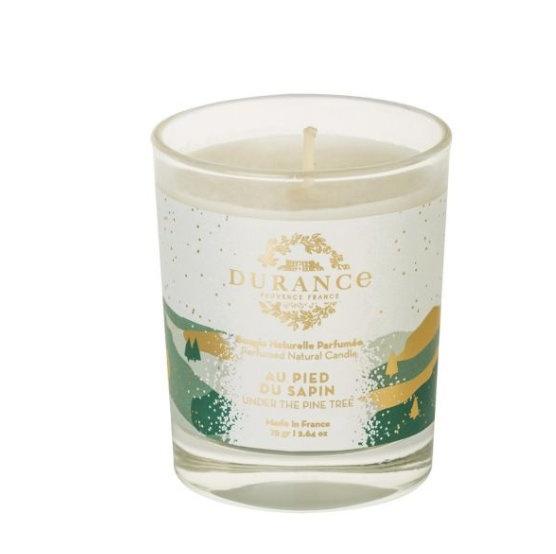 Idées cadeaux moins de 30€ - Durance - Mon peau de crème - Émonoé - Blogueuse Lyonnaise - Ateliers beauté et maquillage- Lyon