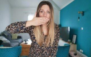 Comment réparer ses mains abimées - Astuces et conseils beauté - Mon peau de crème