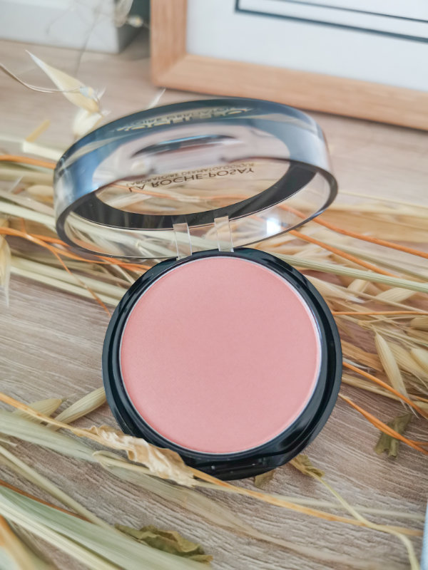 blush tolériane peaux sensibles - Mon peau de crème