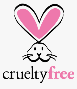 Cruelty free - liste marque - Tests sur les animaux