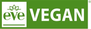 cosmetique vegan- liste produit 2021