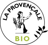 la provençale