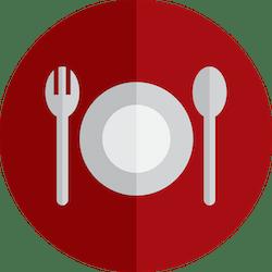 Alimentation 6 à 10 ans