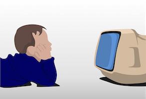 Enfant et Télévision