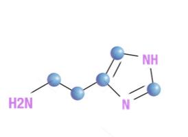 histamine