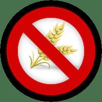 Sans blé
