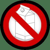 Allergie au lait