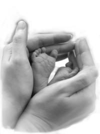 Les vaccins pour bébé