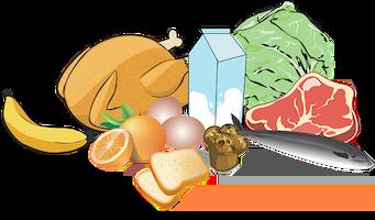 Besoins nutritionnels de l'enfant entre 1 et 3 ans