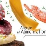 Congrès français d'allergologie 2017