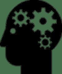 Sequelles neurologiques