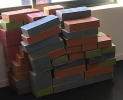 briques jeu