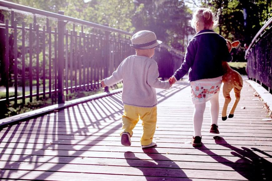 Quelles activités enfant à Bordeaux pendant les vacances ?