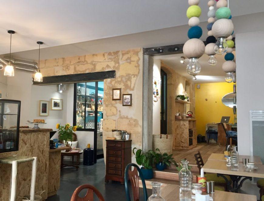 Sessions découverte ou bien-être au Buro des Possibles Bordeaux