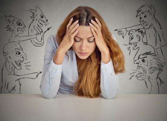 psy paris culpabilite stress depression TOC ddictions