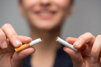 psy psychologue addictions psychothérapeute sevrage tabagique
