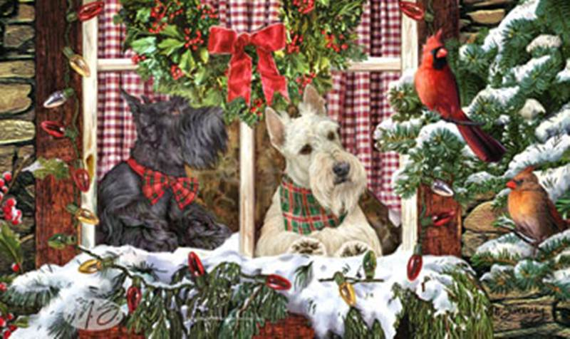 Christmas At Monreagh 2014 Monreagh Heritage Centre