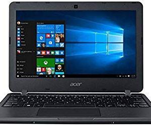 Acer ACTMB117 Ordinateur Portable