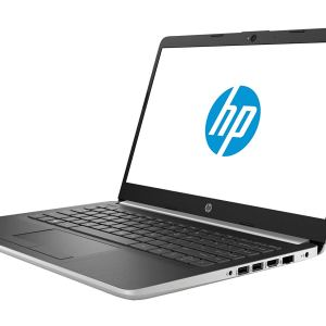 HP 14-cf0019nf PC