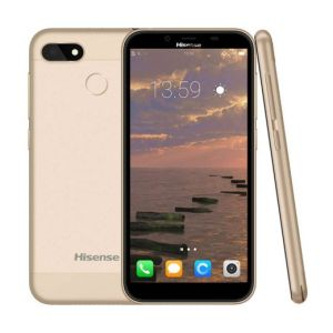 Smartphone Hisense F17 pro OR