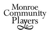 Monroe Community Players, Monroe, Michigan