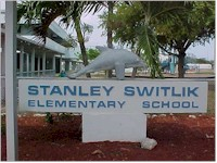 Stanley Switlik School