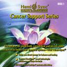 Cancer Support Series
