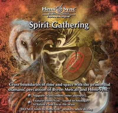 Spirit Gathering