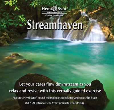 Streamhaven