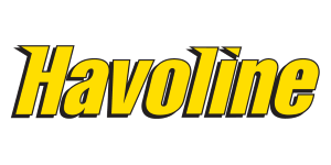 Havoline