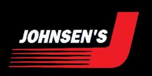 Johnsen's