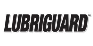 Lubriguard