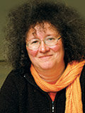 Martine Debiesse Chatelier