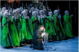 contes d'hoffmann saclay opera massy