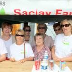 Saclay Familles