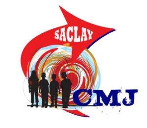 conseil municipal des jeunes - Saclay