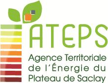 Logo ATEPS