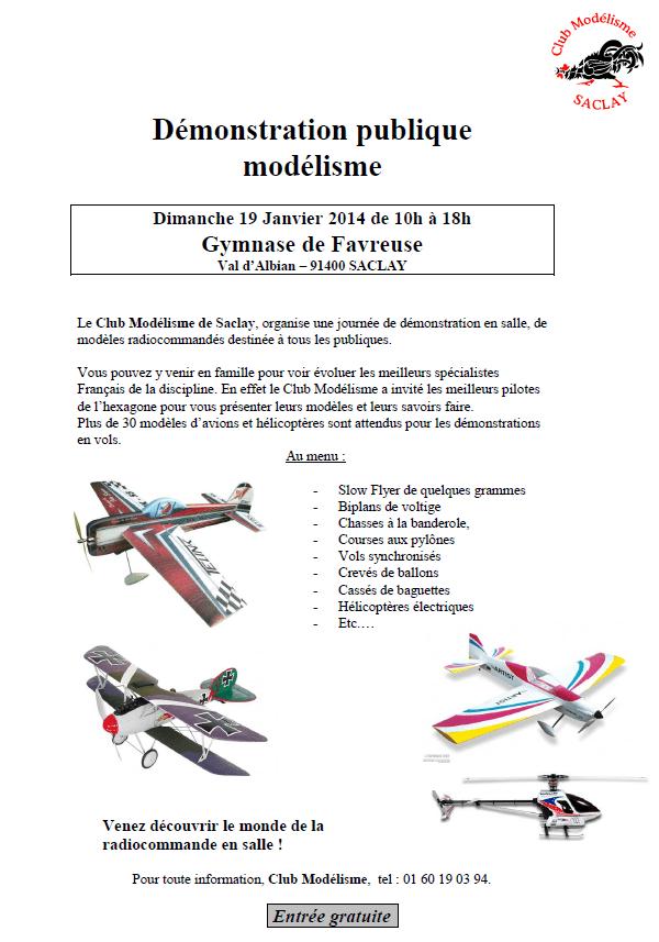Modelisme1