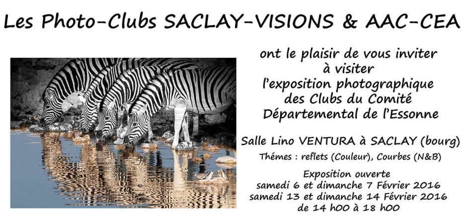 SACLAY VISIONS Invitation_generale_Expo_2016_PG_R_final