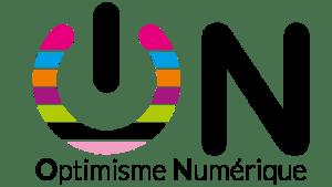 logo numerisme numerique